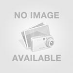 DIEWU 8/16 埠企業級千兆網路防雷交換器