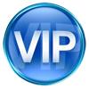 VIP 独享功能