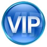 Exclusive VIP