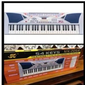 電子琴 (MK-2054)