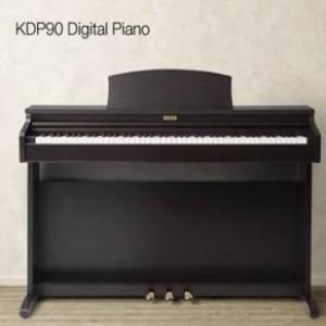 KDP-90電鋼琴