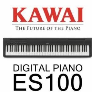 KAWAI ES-100