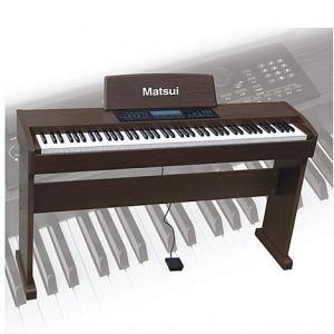 MDP-550 數位鋼琴