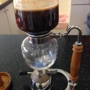 國姓咖啡TWD180
