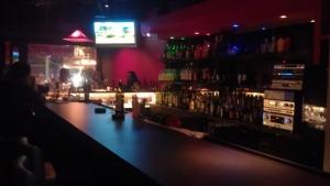 Joker 酒客音樂酒吧