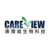 About Careview