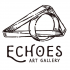 Echoes Art Gallery