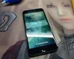 (Return)2019-08-14L0014 - iPhone 7 聲筒很小聲 PC-Repair
