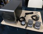 (Return)2019-10-28P0019 - Companion 3 高音及調整音量時不定時爆音 PC-Repair