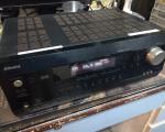 (已返件)2021-01-14P0027 - Integra DTR-30.2 無法開機 維修記錄
