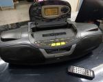 (完件待取)2021-04-07P0035 - Panasonic RX-ED90 維修記錄