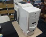 (已返件)2019-12-01R0020 - 電腦卡頓回廠整理。 維修記錄
