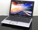 (For sale)2017-09-02R0070 - Asus F81S 筆電升級,改裝散熱 PC-Repair