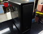 (已返件)2020-03-10R0080 - i5 組裝遊戲主機 維修記錄