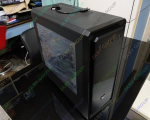 (Return)2019-08-13R0122 - 桌機升級 PC-Repair