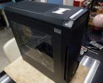 (Return)2019-08-29R0133 - 主機無法顯示,螢幕沒有訊號 PC-Repair