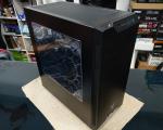 (Return)2019-10-26R0139 - 目前為文書用途的新組裝電腦 PC-Repair