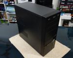 (Return)2019-10-28R0140 - 電腦整新升級。 PC-Repair