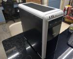(已返件)2020-03-20R0150 - 電腦溫度異常 維修記錄