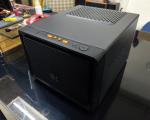 (已返件)2020-04-02R0151 - 雲端伺服器架設 維修記錄