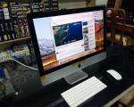 (已返件)2020-07-15R0159 - Apple iMac 21(2018) 開機速度非常慢,大約五分鐘。 維修記錄