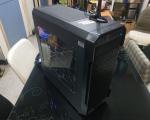 (已返件)2021-03-14R0160 - 電腦不定時當機 維修記錄