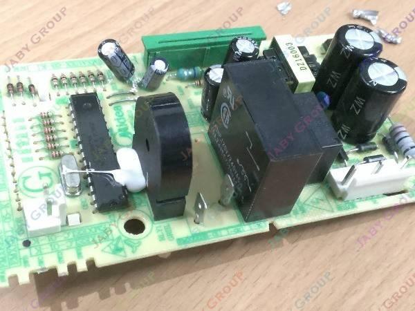 Panasonic NN-ST342 微波爐維修