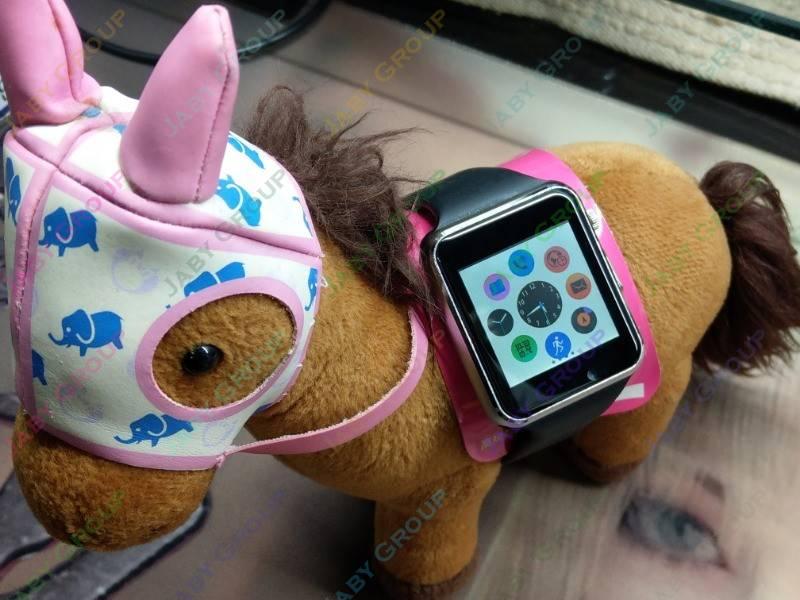 人因 MWS150 智慧型藍牙通話手錶觸控故障維修