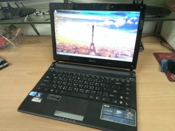 升級 SSD 容量