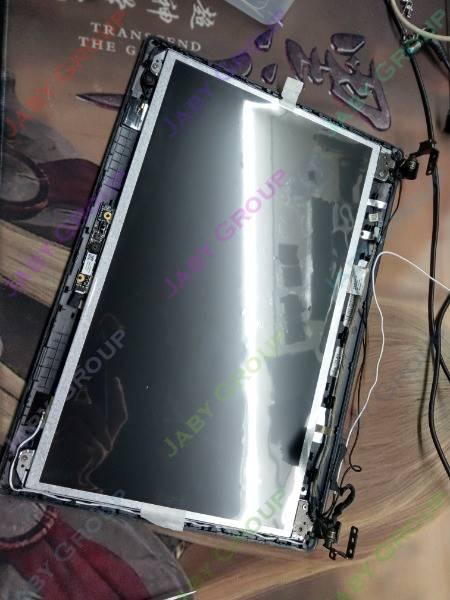 Acer Aspire 4750G 維修
