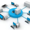 网路与伺服器架设