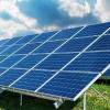 太陽能電廠經營